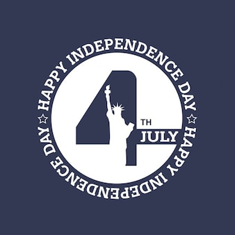 4-ty odznaka lipca