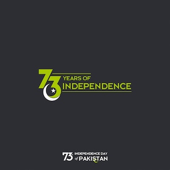 73. dzień niepodległości pakistanu