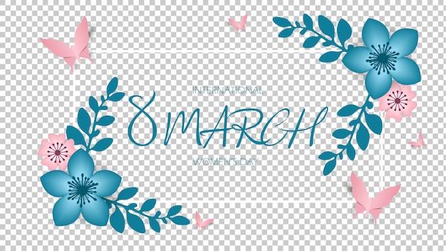 8 marca, międzynarodowy dzień kobiet, szczęśliwy dzień matki.