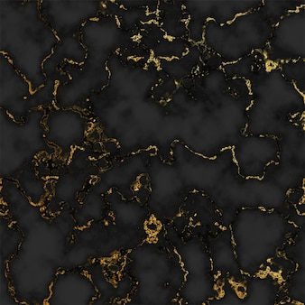 Abstact marmurowa tekstura