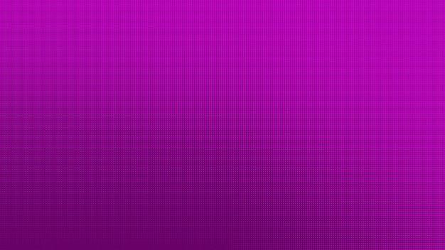 Abstarct półtonowe tło gradientowe w fioletowych kolorach