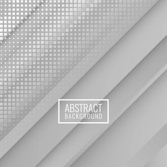 Abstrakcjonistycznej mozaiki elegancki tło