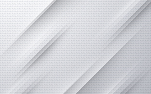 Abstrakcjonistycznej tekstury diagonalny biały tło