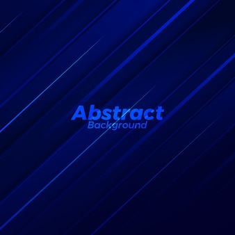 Abstrakcjonistyczni eleganccy kształtni tła