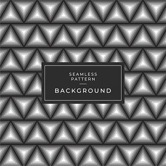 Abstrakcjonistyczny biały i czarny tapetowy tekstury tła projekta 3d papier dla książkowej plakatowej ulotki pokrywy strony internetowej reklamowej wektorowej ilustraci