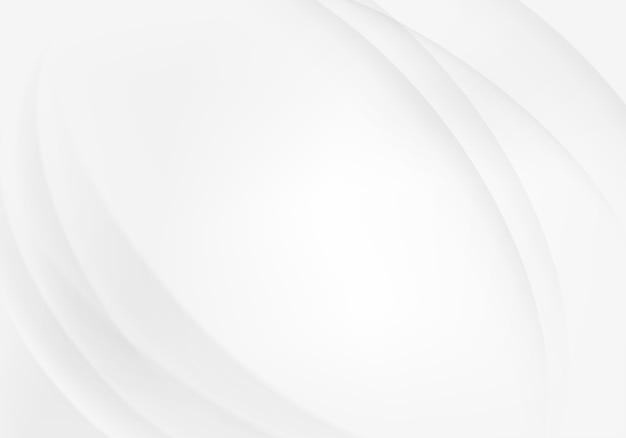 Abstrakcjonistyczny biały tło