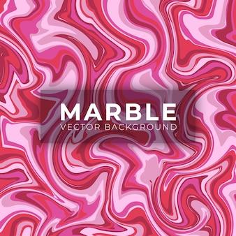 Abstrakcjonistyczny ciecz marmuru tekstury tło