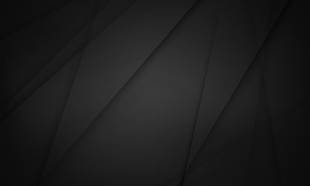 Abstrakcjonistyczny czarny tło bawi się tło teksturę