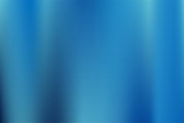 Abstrakcjonistyczny gradientowej błękitnej siatki morza wzoru projekta falisty tło. ilustracja