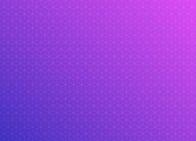 Abstrakcjonistyczny gradientowy tło romb