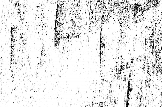 Abstrakcjonistyczny grunge powierzchni tekstury tło.