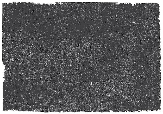 Abstrakcjonistyczny grunge tło