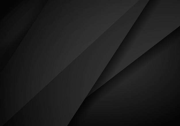 Abstrakcjonistyczny kruszcowy tło