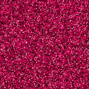 Abstrakcjonistyczny luksusowy bezszwowy purpurowy błyskotliwość tekstury wzór.