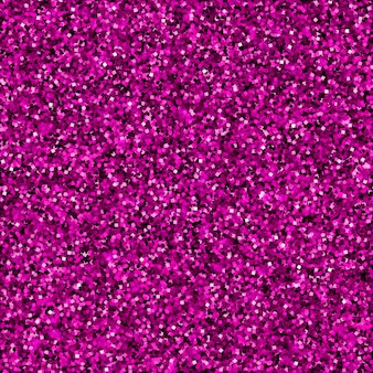 Abstrakcjonistyczny luksusowy bezszwowy purpurowy błyskotliwość wzór.