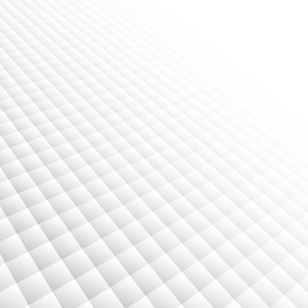 Abstrakcjonistyczny monochromatyczny tło