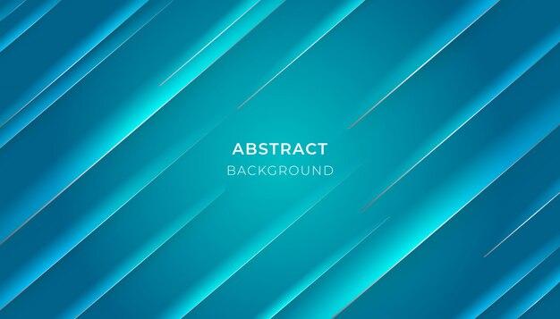 Abstrakcjonistyczny oświetleniowy tło z diagonalnymi liniami.