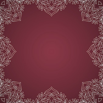 Abstrakcjonistyczny piękny luksusu różowy tło