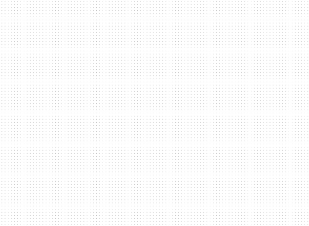 Abstrakcjonistyczny prosty kropka wzoru projekta dekoraci tło.