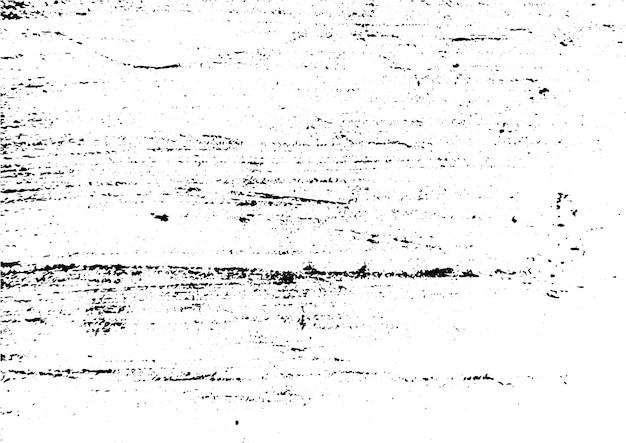 Abstrakcjonistyczny wektorowy grunge powierzchni tekstury tło.