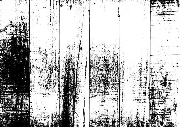 Abstrakcjonistyczny wektorowy grunge powierzchni tekstury tło