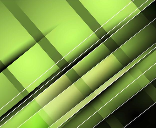 Abstrakcyjna grafika 3d papieru kolorowy wzór i tło. użyj do nowoczesnego projektu, okładki, plakatu, szablonu, broszury, zdobionej, ulotki, banera.
