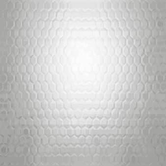 Abstrakcyjne kształty tle