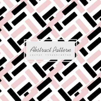 Abstrakcyjne minimalne tło wzór