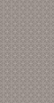 Abstrakcyjne, szare kształty, tło tapety dolar piasku