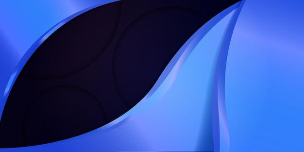 Abstrakcyjne tło 3d