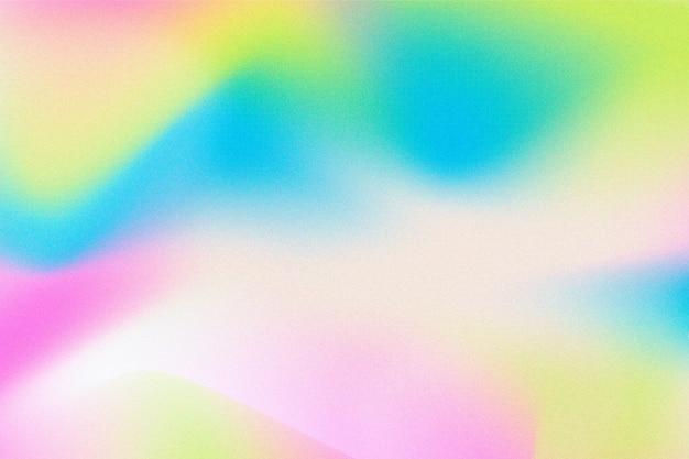 Abstrakcyjne tło gradientowe