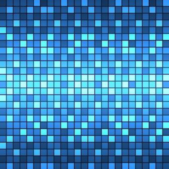 Abstrakcyjne tło jasnoniebieski