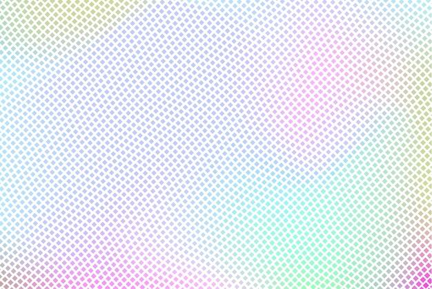 Abstrakcyjne tło. półtony w delikatnym kolorze