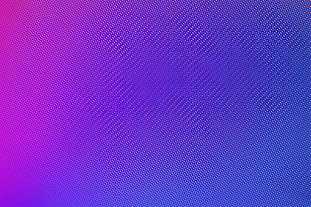 Abstrakcyjne tło. półtony w kolorze różowo-fioletowo-niebieskim