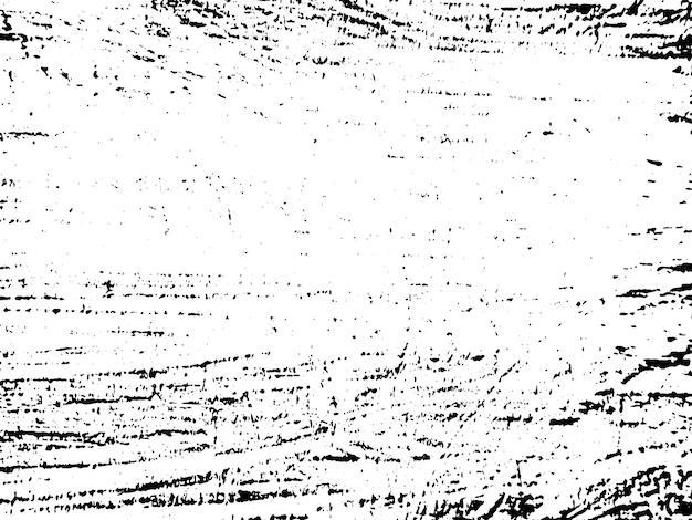 Abstrakcyjne tło tekstury powierzchni grunge .