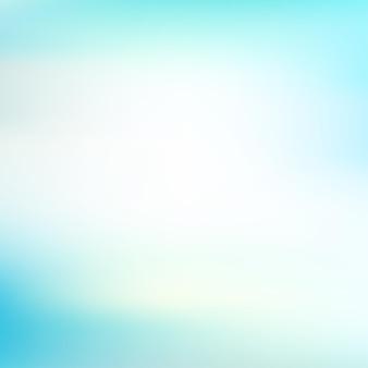 Abstrakcyjne tło. wektor wzór gradientu siatki do użytku w karcie projektowej, zaproszeniu, plakacie, koszulce, jedwabnej apaszce, nadruku na tkaninie, tkaninie itp.