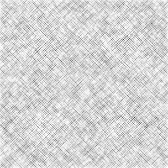 Abstrakcyjne tło wykonane z dużych i małych szarych linii
