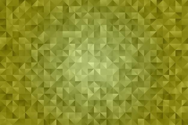 Abstrakcyjne tło. wzór geometryczny. tapeta wielokątna