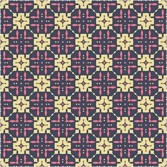 Abstrakcyjne wzory bezszwowe tekstury używane do tapety, dekoracyjne, wzór płytek, tło strony internetowej, tekstury, tekstylia, karty, wzór papieru, kolorowanki