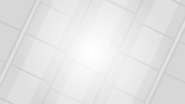Abstrakcyjny wzór dekoracyjny tła w abstrakcyjnym stylu z obiektem wzoru pudełka