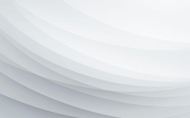 Abstrakta światła srebra tła wektor