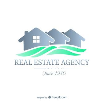 Agencja nieruchomości
