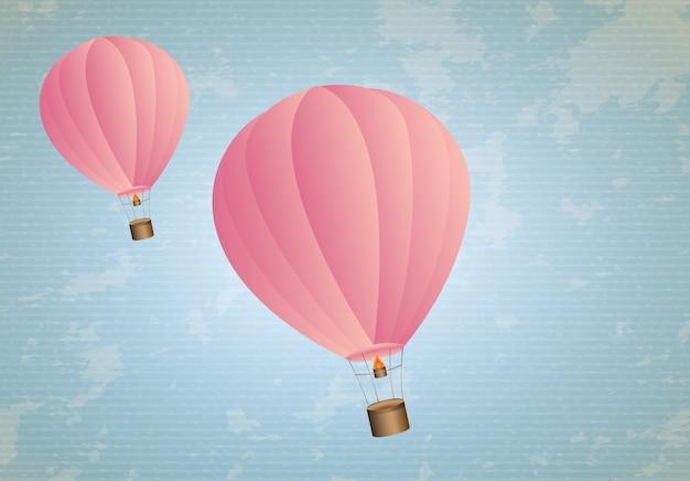 Airballony