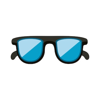 Akcesoria optyczne do okularów