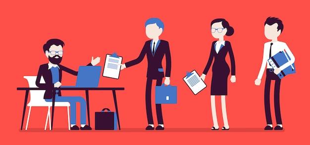 Akt urzędowy certyfikacji