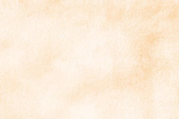 Akwarela pastelowe tło ręcznie malowane