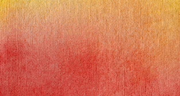 Akwarela streszczenie tekstura tło