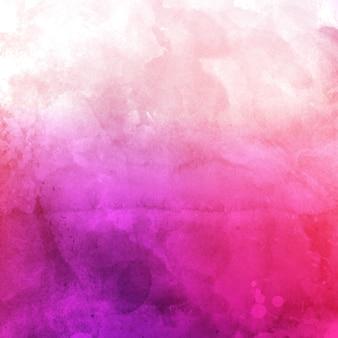 Akwarela tekstura tło