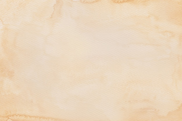 Akwarela tekstury tło, miękkie kolorowe tapety