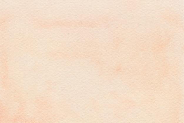 Akwarela tekstury tło w pastelowych kolorach